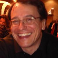 Pere Vila's picture